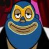M4tthew-Ess's avatar