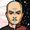 M4ttne55's avatar