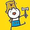 M4TTUN1VERSE's avatar