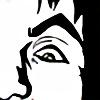 M4v3rik's avatar