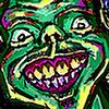 m4x8mu5's avatar