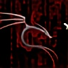 M4XXM1DN19H7's avatar