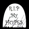 M4yth's avatar