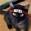 m4zi's avatar