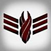 M4ZTeR's avatar