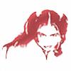 m5438's avatar