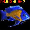 m5d6g7's avatar