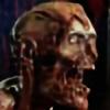m5m5c5's avatar