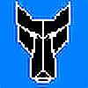 m5o's avatar