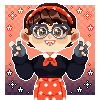 m5w's avatar