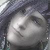 M65P3's avatar