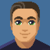m7's avatar