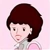 M700BDL's avatar