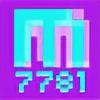 m7781's avatar