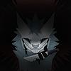 M7amedXD's avatar