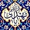 M7mmd3li's avatar