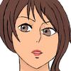m7seven's avatar