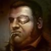 m84's avatar