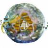 m883's avatar