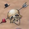 M8Sone's avatar