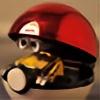 m94saiful's avatar