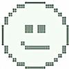 M99moron's avatar