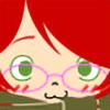 m9i9c9's avatar