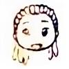 m9ine's avatar