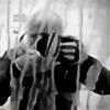 M--Art's avatar