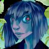 m--i--m's avatar