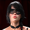 m--j--m's avatar