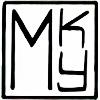 m--k--y's avatar