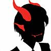 M--Smitty's avatar