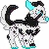 M-00NY's avatar