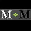 M-1's avatar