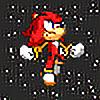 M-102's avatar