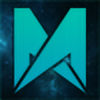 M-1618's avatar