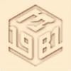 m-1981's avatar