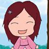M-30wind's avatar