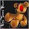 m-44's avatar