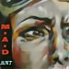 M-A-D-art's avatar