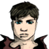 M-a-f-u-y-u's avatar