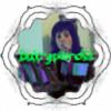 m-a-k-o's avatar