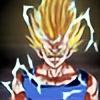 M-A-N42's avatar