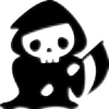 M-a-o-u's avatar