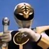 M-a-R-c-E-l-O's avatar