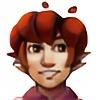 M-a-s-o-n's avatar