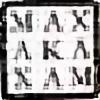 m-a-x-a-m's avatar
