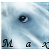 M-a-x-w-e-l-l's avatar