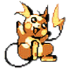 M-a-y-a-l's avatar